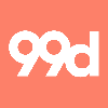 99designs_logo_icon